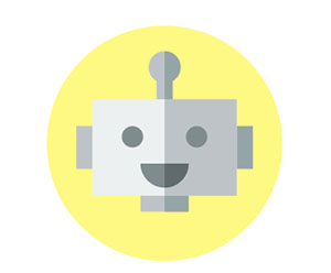 C351_chatbot