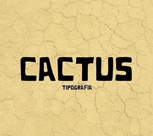 C352_CactusFont