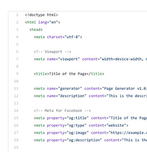 C352_HTML