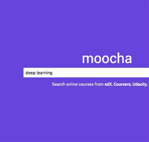 C354_moocha