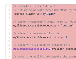 C355_AccessibleComponents