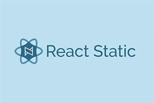 C355_ReactStatic