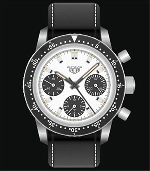 C355_Watch