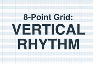 C356_verticalrythm