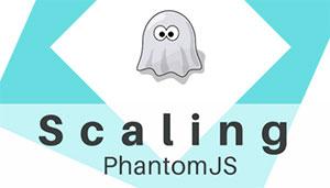 C357_PhantomJS