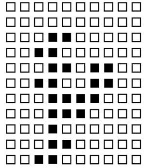 C357_Tetris