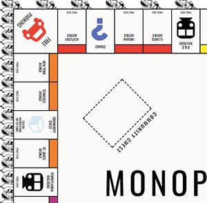 C358_Monopoly