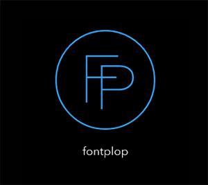 C358_fontplop