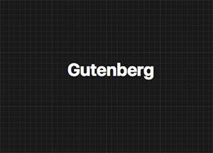 C359_Gutenberg