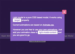 C360_Modal
