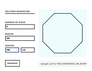 C360_Polygon
