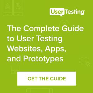 C360_UserTesting