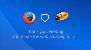 C361_firebug