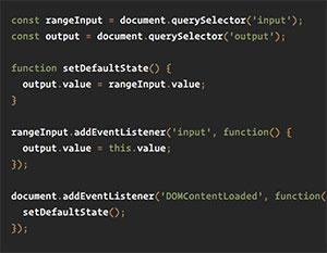 C361_output