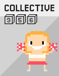 Collective356