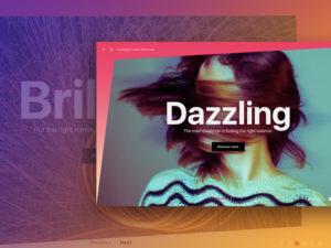 AnimatedFrameSlideshow_Featured
