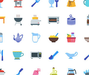 C362_kitchenicons