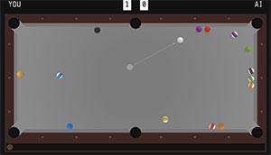 C363_billiard