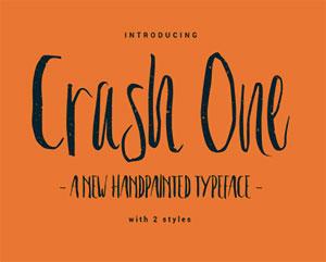 C363_crashone