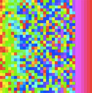 C363_sorting