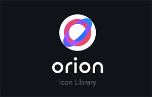 C364_orion