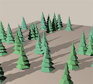 C364_trees