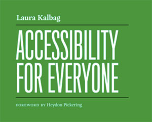 C365_accessibility