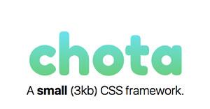 C365_chota