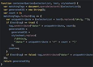 C365_containerqueries