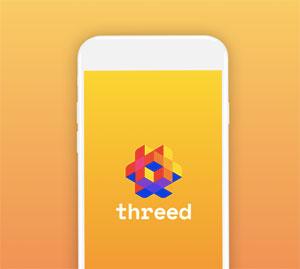 C367_threed