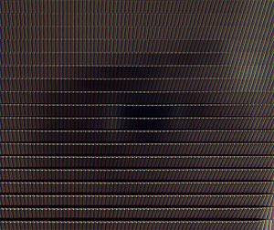 C3689_display