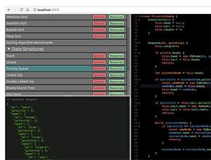 C368_builtapp