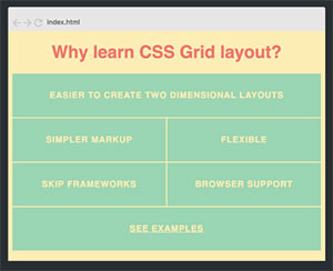 C370_cssgridlearn