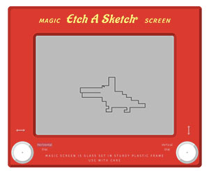 C370_etchasketch