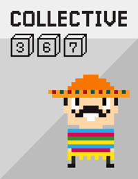 Collective367