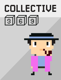 Collective369