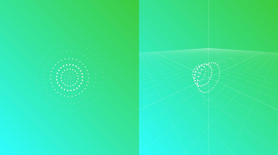 3d-particle-explorations-1