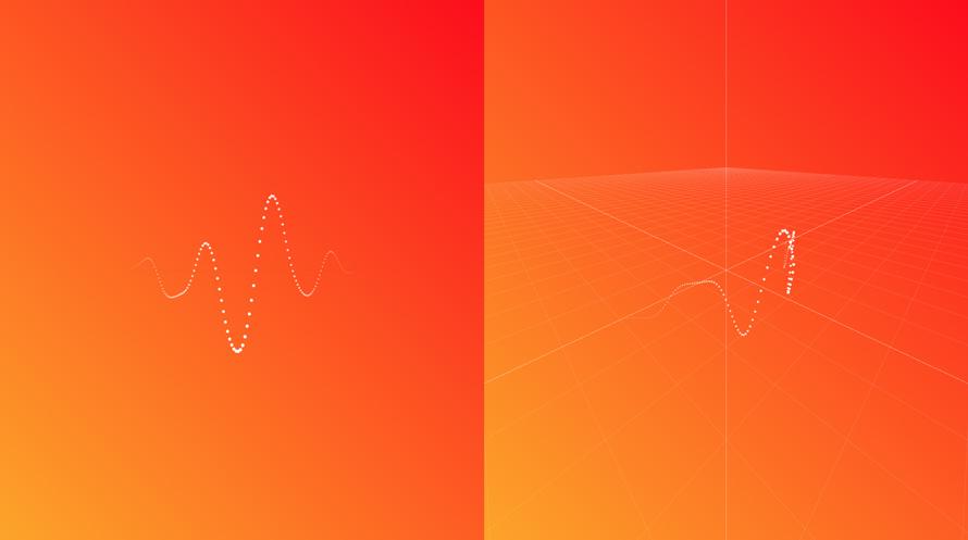 3d-particle-explorations-2
