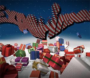 C371_Christmasxp