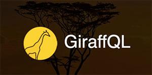 C371_GiraffQL