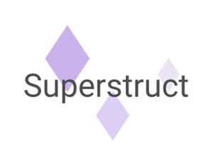 C371_Superstruct