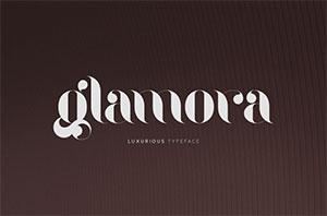 C371_glamora