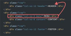 C372_bootstrap