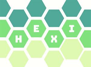 C373_Hexi