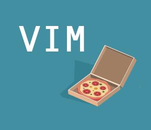 C373_Pizza
