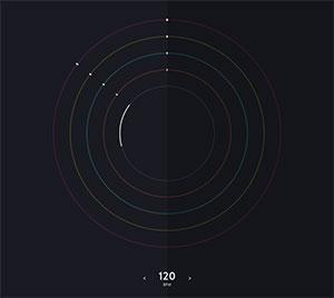 C374_Beat