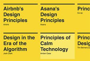 C374_designsystems