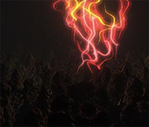C377_bonfire