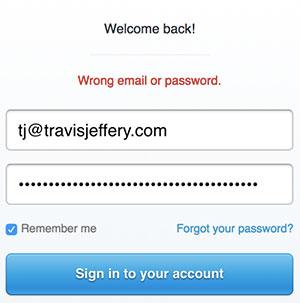C377_password