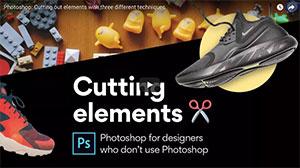 C377_photoshop